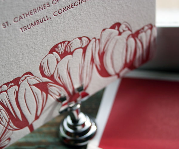 botanicals-letterpress-sample-4.jpg