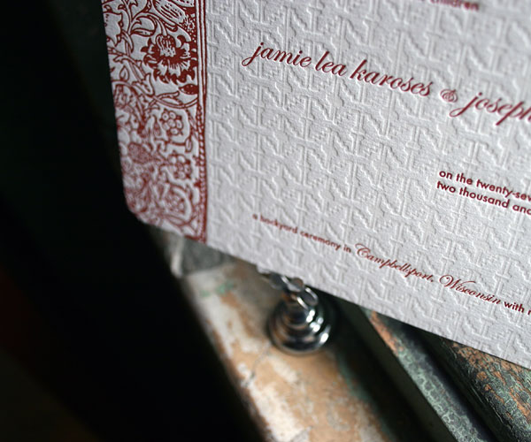 cecilia-letterpress-sample-3.jpg