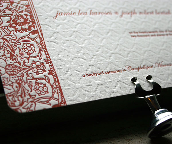 cecilia-letterpress-sample-4.jpg