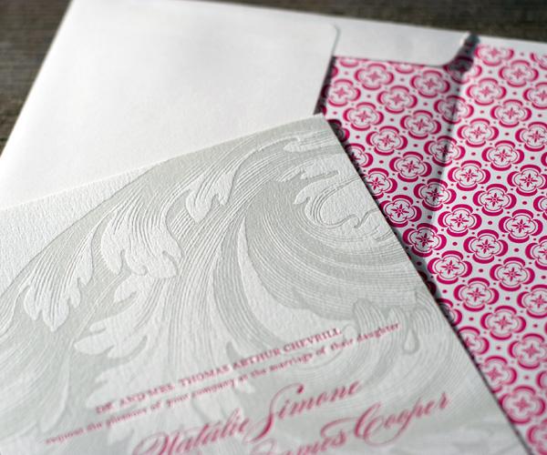plume-letterpress-sample-3.jpg