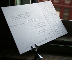 birch-faux-bois-wedding-invitations
