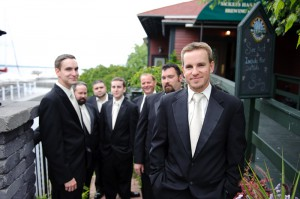 sackets-harbor-ny-wedding
