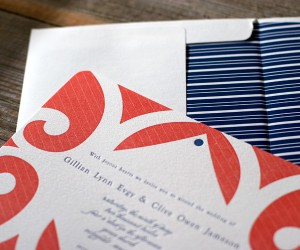 striped-envelope-lining