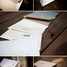 Colored-Envelopes
